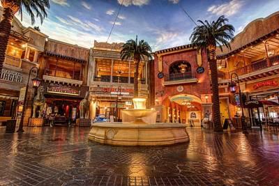 Tropicana Casino And Resort Atlantic City