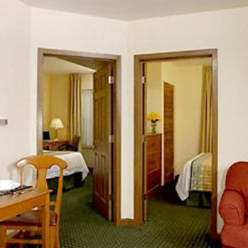 towneplace suites atlanta northlake  atlanta georgia, Bedroom designs