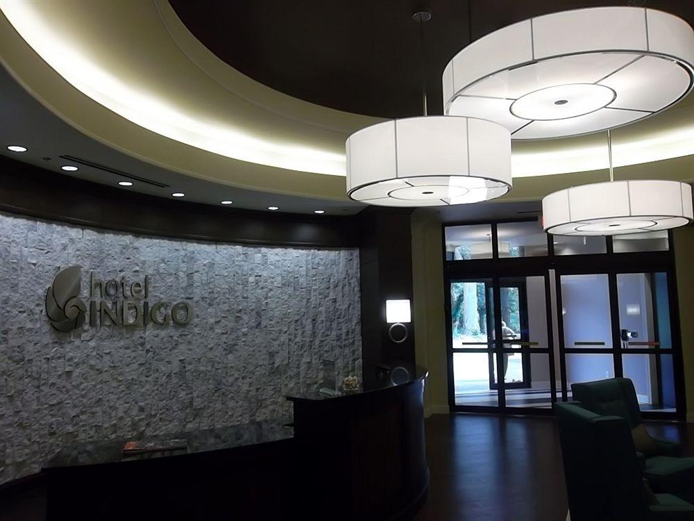 Hotel Indigo Atlanta Airport College Park Georgia