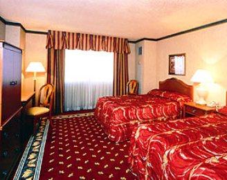 Circus Circus Hotel Amp Casino Las Vegas Las Vegas