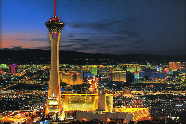 Stratosphere hotel casino and tower southpoint casino com