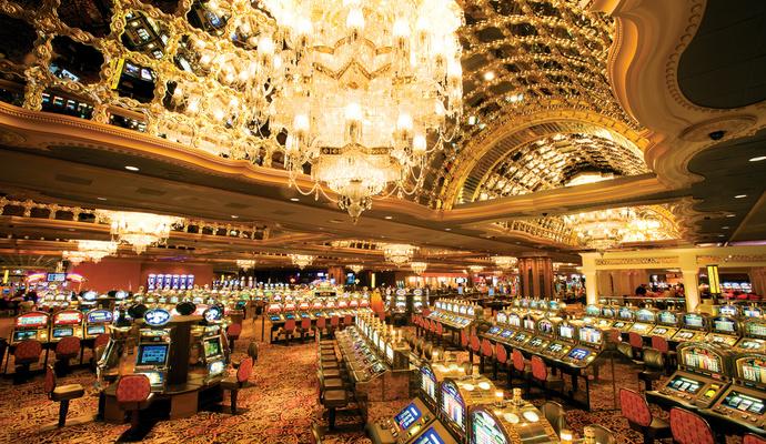 Атлантик сити казино тадж-махал казино с шерон стоун смотреть онлайн бесплатно в хорошем качестве