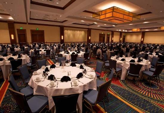 Atlanta marriott buckhead hotel conference center for 24 hour nail salon los angeles