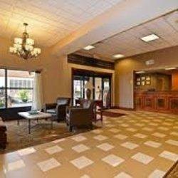 Best western plus hotel suites airport south atlanta for 24 hour nail salon in atlanta ga