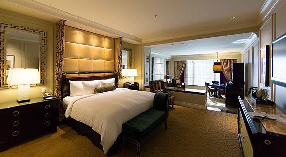 Palazzo Resort Hotel Las Vegas Las Vegas