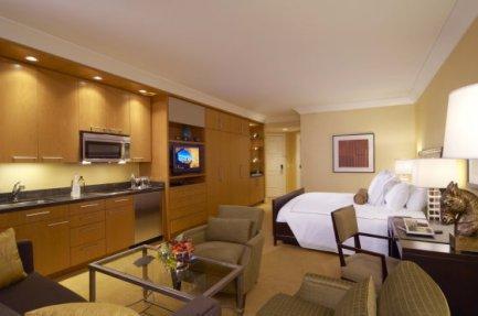 Trump International Hotel Las Vegas Las Vegas
