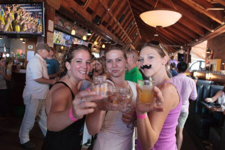 Atlantic City Food And Wine Festival Groupon