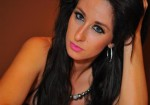Brittany Self Model - Culturemix Cutie