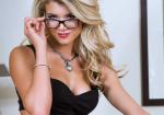 Brittany Lithe Model - Culturemix Cutie