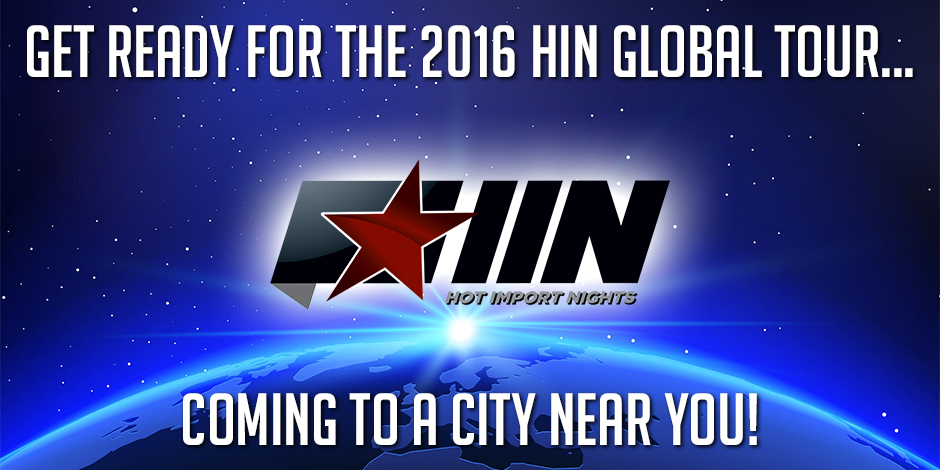 2016_HIN_Global_Tour_Web_Slider
