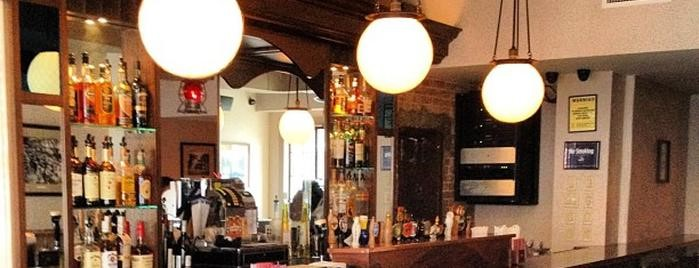 Top 15 new york craft beer bars for New york craft breweries