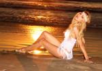 Eva Navoloska Model - Culturemix Cutie
