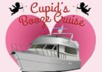 Cupid's Booze Cruise on February 11th! - Chicago, Il