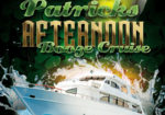 St. Patrick's Day Afternoon Booze Cruise at Navy Pier 2017 - Chicago, IL