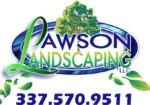 Lawson Landscaping, LLC