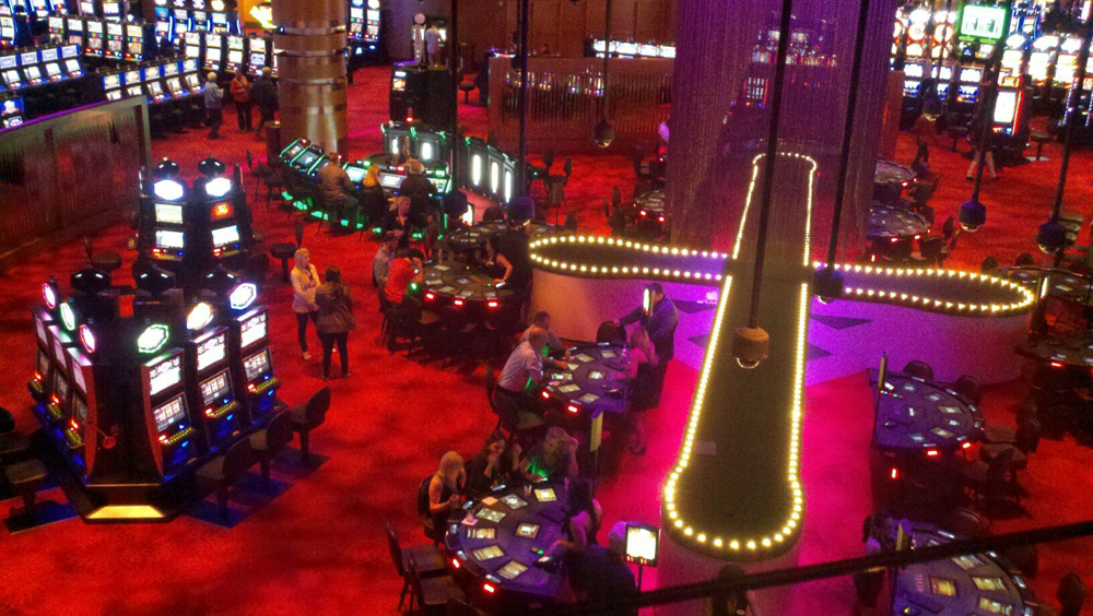 http://culturemixmag.com/wp-content/uploads/2015/07/revel-casino-2.jpg